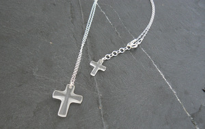 holy communion gift necklace