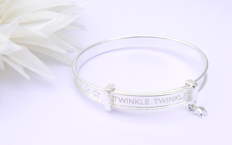 with date adult baptism s unique jewelry teen custom format arrows bracelet and christian gift believer baptize decided